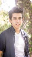 Profile image of Aaron  Orozco