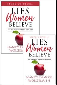 Women's Equipping Bible Study