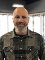 Profile image of Erick Welborn